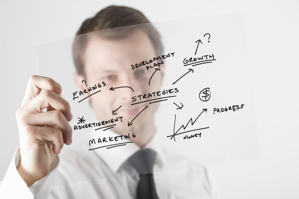 Разработка бизнеспроцессов описание моделирование