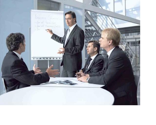 Курсы по системе менеджмента качества исо 9001 метрология стандартизация и сертификация г сыктывкар